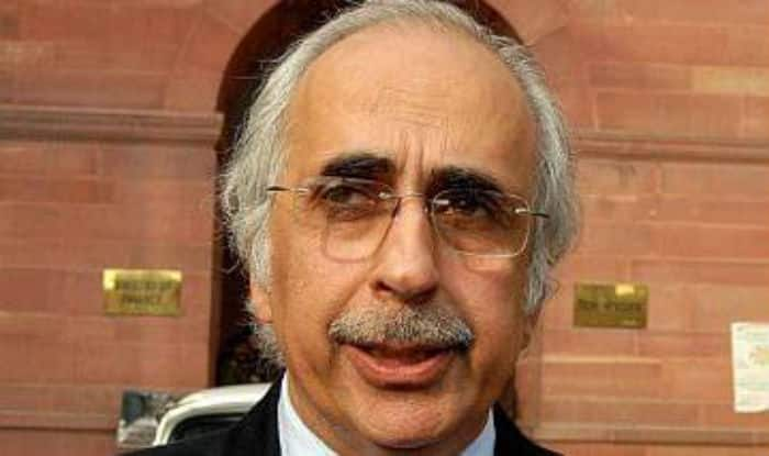 Aircel-Maxis Case: NSE Chairman Ashok Chawla Resigns With Immediate Effect After CBI Gets Sanction to Prosecute Him