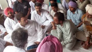 Bathinda Protests: From farmer's death to teachers' assault