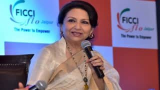 Sharmila Tagore, Deepa Mehta in Academy's new class of members