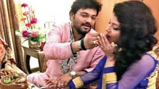 Babul Supriyo to tie the knot on August 9: All you need to know about the singer-turned politician's wedding
