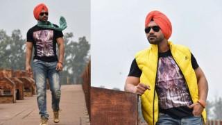 MTV Roadies X4 winner Balraj Singh Khehra to appear in Bigg Boss 10?
