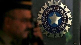 Goa Cricket Association President Chetan Desai & Secretary Vinod Phadke suspended by BCCI in alleged fraud case