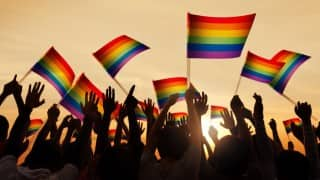 After Orlando: Where Does Safety Exist for LGBTQ People of Color