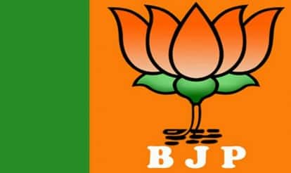 Samajwadi Party dependent on gangsters to win polls: BJP