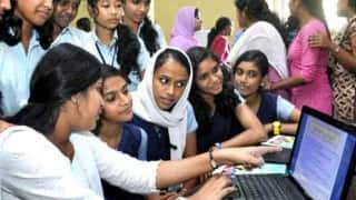 mahresults.nic.in Maharashtra Board Class 12 Supplementary Results 2016 Declared: Check MSBSHSE results online