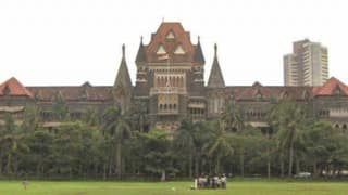 Pansare case: HC extends stay on framing of charges against accused Sameer Gaikwad