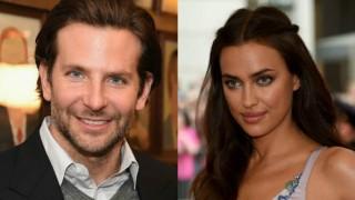 Bradley Cooper, Irina Shayk planning to start a family soon