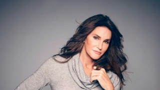 Caitlyn Jenner praises Republican presidential candidate Donald Trump