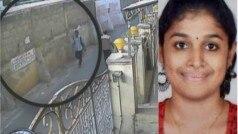 Chennai: One held in techie murder case
