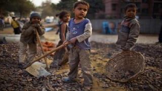 Mathura violence: Ram Vriksh Yadav trained children in arms for his Leninist-style revolution