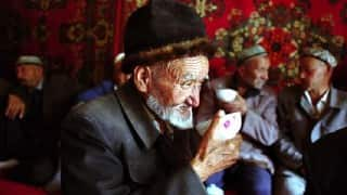 No Ramazan in China? How Beijing's communist regime restricts Muslims from fasting in holy month of Ramadan