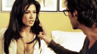 डायरेक्टर ने नवाज़ुद्दीन सिद्दीकी के साथ अचानक सेक्स सीन करने को कहा, चित्रांगना सिंह ने छोड़ी फिल्म