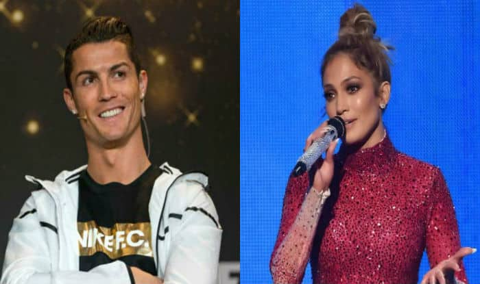 Jennifer Lopez, Cristiano Ronaldo to feature in new music ...