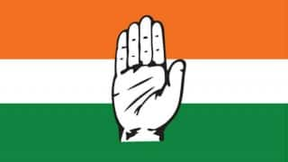 Former Congress MP from Hamirpur passes away