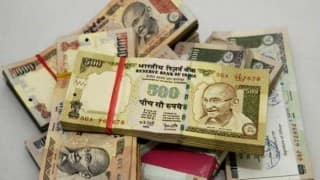 7th Pay Commission: Government doctors meet Arun Jaitley, demand review of salary hike recommendations