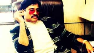 Dawood Ibrahim planning blasts in Delhi; D-Company may target Railway Station, Metro and IGI Airport