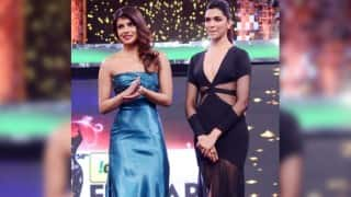 SHOCKING! Anil Kapoor, Naseeruddin Shah make sexist comments on Priyanka Chopra, Deepika Padukone's Hollywood debut