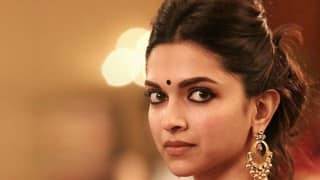 Deepika Padukone hope more Indian A-listers take chances in Hollywood