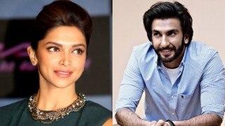 SHOCKING! Deepika Padukone & Ranveer Singh will NOT share screen space in Padmavati post break-up
