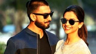 Breakup Dairies: Deepika Padukone-Ranveer Singh no more an item?