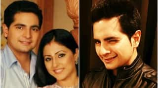 Confirmed! Yeh Rishta Kya Kehlata Hai actor Karan Mehra aka Naitik quits show after 7 years; shares emotional message on Facebook [VIDEO]