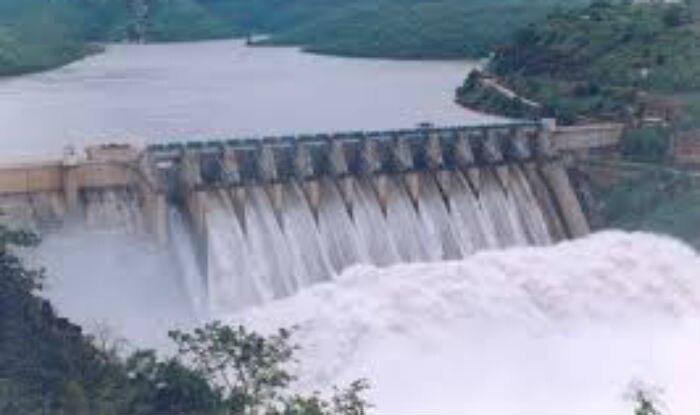 Renewable Energy capacities at 42.8 GW pip hydro power generation