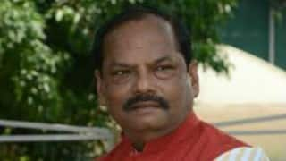 Jharkhand CM hails Centre's move to implement 7th Pay Commission recommendations