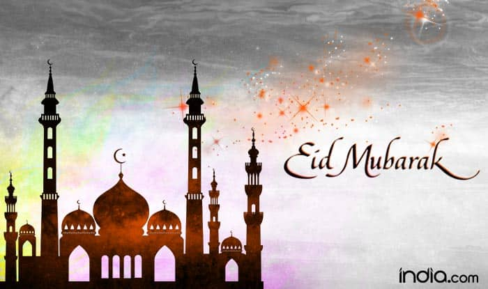 Most Inspiring Friend Eid Al-Fitr Greeting - eid-mubarak  Perfect Image Reference_1002523 .jpg