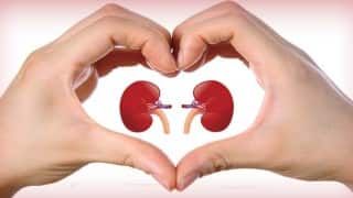International Women's Day 2018 and World Kidney Day 2018: Kidney Test at Just Rs. 8!
