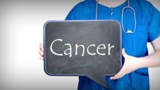 बच्चों में कैंसर: इन 17 लक्षणों को लेकर हमेशा रहें सतर्क, दिखें तो डॉक्टर से तुरंत करें संपर्क...
