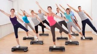 सप्ताह में ढाई घंटे व्यायाम से कम होता है अल्जाइमर का खतरा