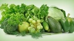Monsoon Food Tips: मॉनसून में क्यों नहीं खानी चाहिए ये हरी सब्जियां, जानें...