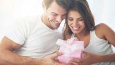 Karva Chauth 2019 Gift Ideas: बजट में फिट होते हैं ये गिफ्ट्स, करवाचौथ पर खरीदें...