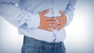 शोध में खुलासा, जानें पेट से क्या है लिवर ट्यूमर का नाता...