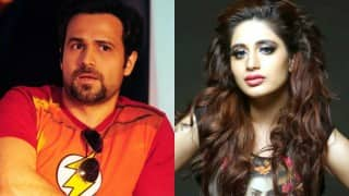 Alisa Khan who? Emraan Hashmi & Bhatt camp NEVER worked with Delhi-based homeless actress ever!