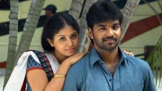 Anjali, Jai reunite for Tamil film after five years
