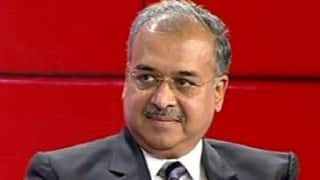 Will not just 'Make in India' but 'Innovate in India': Dilip Shanghvi