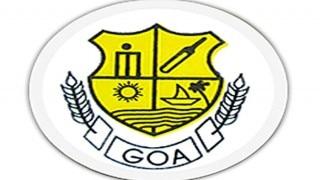 Goa Cricket Association President Chetan Desai arrested, along with treasurer, secretary in alleged fraud case