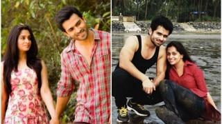 Sasural Simar Ka actors Dipika Kakar and Shoaib Ibrahim are dating each other!
