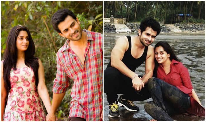Image result for dipika kakar and shoaib ibrahim