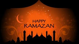 Happy Ramazan 2016: Complete Iftaar timings & schedule for Sehri timings for all 30 fasts
