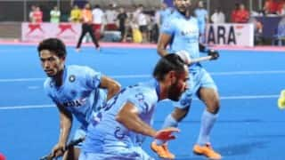 India vs Belgium, Champions Trophy: Free online live streaming of India (IND) vs Belgium (BEL) from 2016 Men's Hockey Champions Trophy