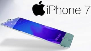 शानदार आॅफर : एप्पल आईफोन पर मिल रही है 23 हजार तक की छूट