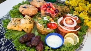 Ramadan 2016 food: What to eat for Iftar and Sehri during Ramzan