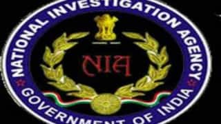 NIA officer murder case: Prime accused Muneer nabbed by Uttar Pradesh STF