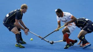 India vs Australia, Hockey Champions Trophy: Gutsy India settle for maiden silver medal