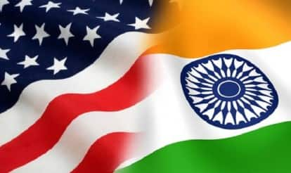 India has shown sustained commitment to non-proliferation: US