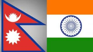 India-Nepal relations are back on track: experts