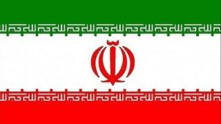Iran says US ally Saudi Arabia the real 'terrorism sponsor'