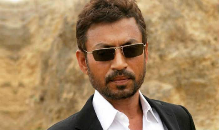 Irrfan Khan in soup for questioning `goat sacrifice` tradition